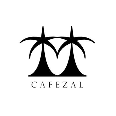 Cafezal Specialty Coffee