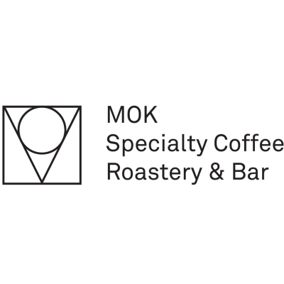 MOK Specialty Coffee