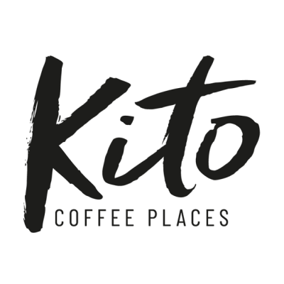 Kito Coffee Places