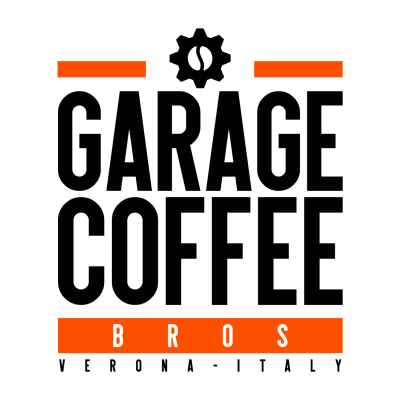 Garage Coffee Bros