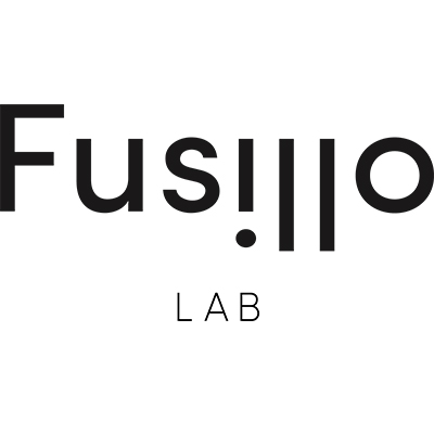 Fusillo Lab