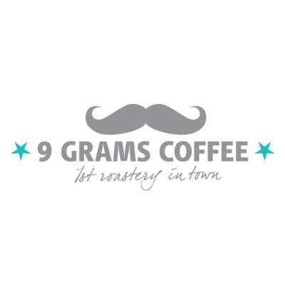 9 Grams Coffee
