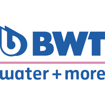 BWT Water + More Italia SRL