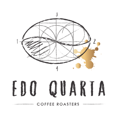 Edo Quarta Coffee Roasters