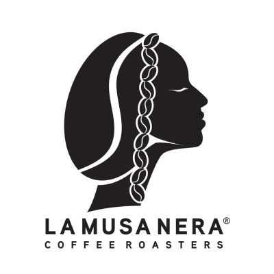 La Musa Nera Coffee Roasters