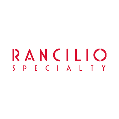 Rancilio Group
