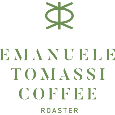 Emanuele Tomassi Coffee Roaster