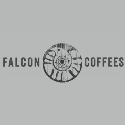 Falcon Coffees