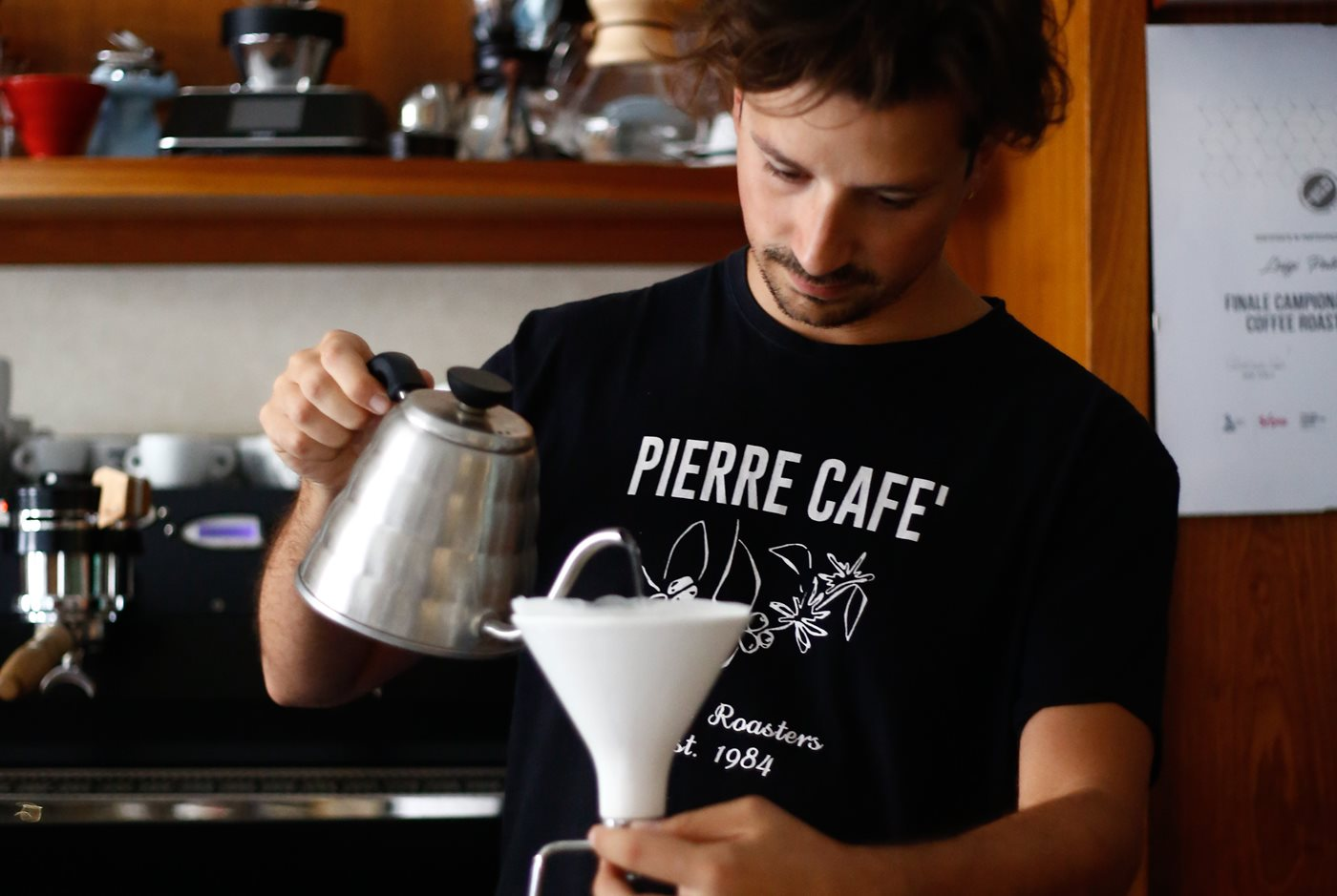 Pierre-Cafe.jpg
