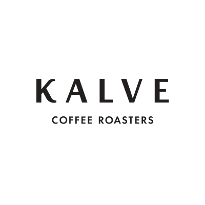 Kalve Coffee Roasters