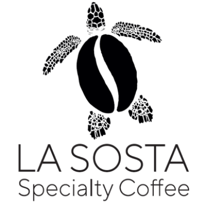 La Sosta Specialty Coffee